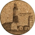 Lighthouse - Montauk Point, NY