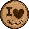 _I Love Colorado