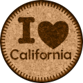 _I Love California 3