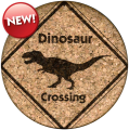 __Dinosaur Crossing