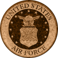 _United States Air Force (Officially Licensed Product of the Dept of the Air Force)